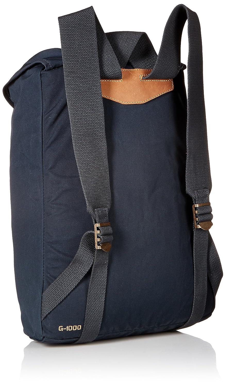Fjällräven Greenland Backpack - Mochila de senderismo, talla 16 x 28 x 38 cm, 15 Litros: Amazon.es: Deportes y aire libre
