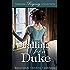 Falling for a Duke (Timeless Regency Collection Book 8)