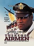 Tuskegee Airmen [DVD] [Import]