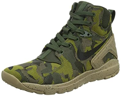 huge selection of f7307 33136 ... jaquard camo homme chaussures 314625361804 grey multi chaussures taille  française40 9f802 76da5  promo code for nike koth ultra mid jcrd chaussures  de ...