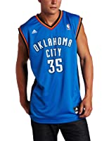 NBA mens Replica Jersey