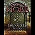 The Tawny Man Trilogy 3-Book Bundle: Fool's Errand, Golden Fool, Fool's Fate (English Edition)