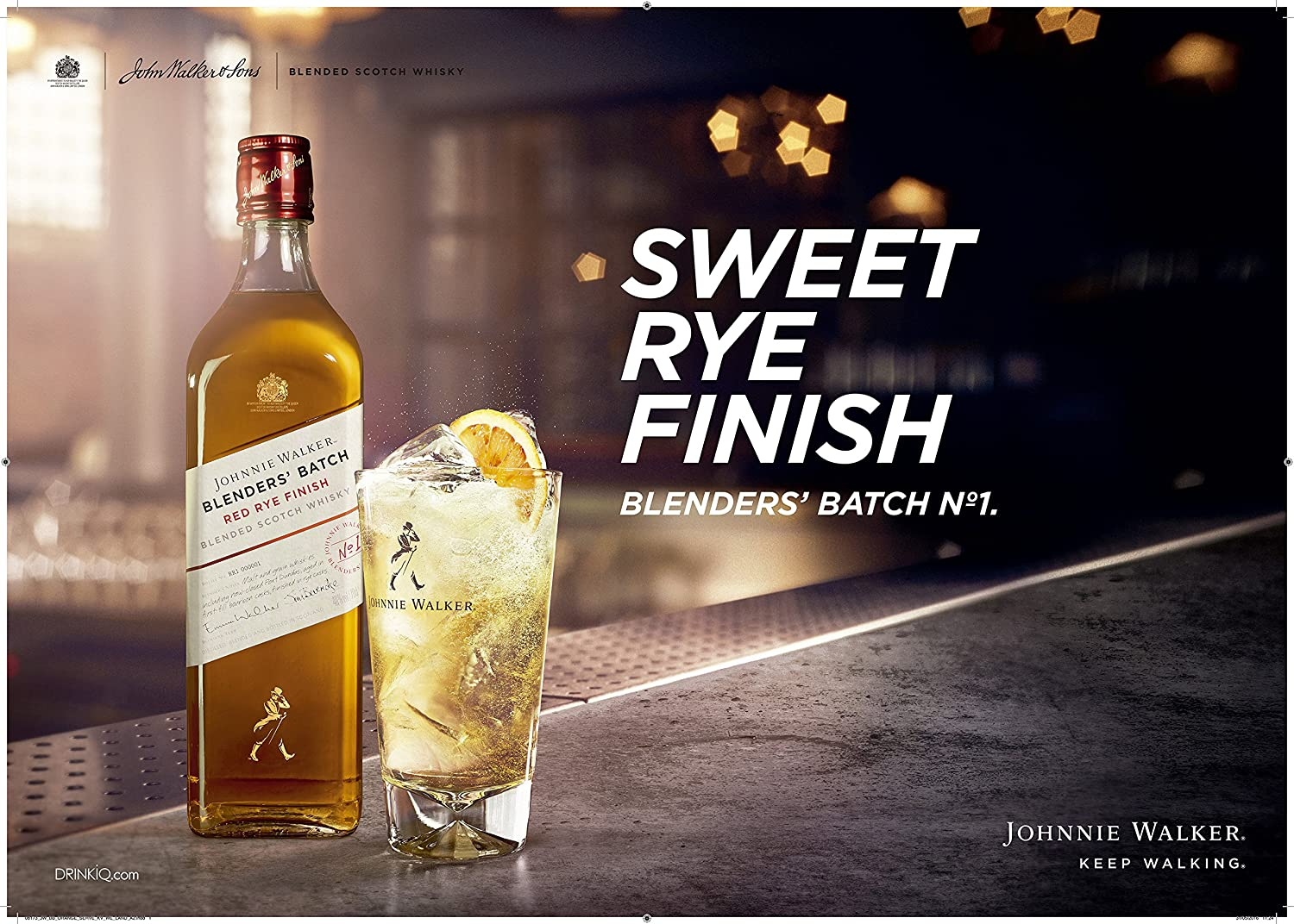 Whisky  LARGEST ONLINE WINE MERCHANTDELIVERY SERVICE