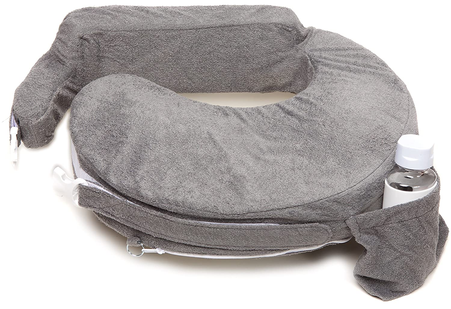 91hBW4rzQuL. SL1500 The Best Nursing Pillows for Mothers in 2021 [Review]