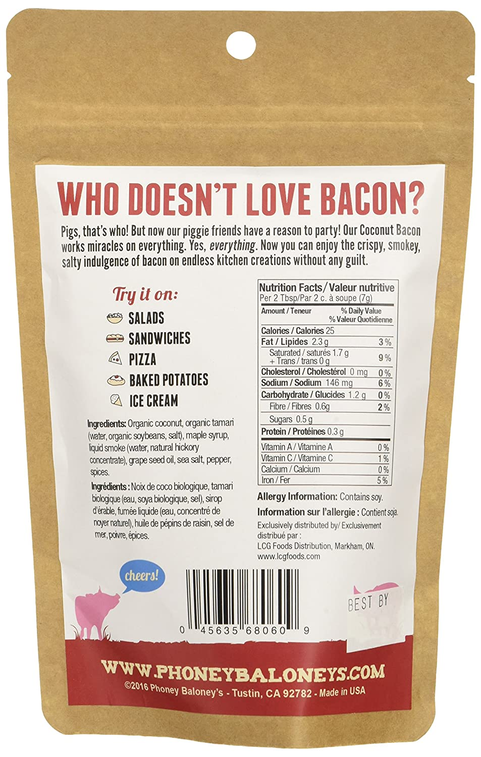 Image result for Is Bacon Bad For You, or Good? The Salty, Crunchy Truth