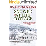 Snowed In at the Cottage