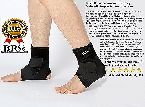 Women Men Dark Perforated Paper Pattern Athletic Ankle Socks