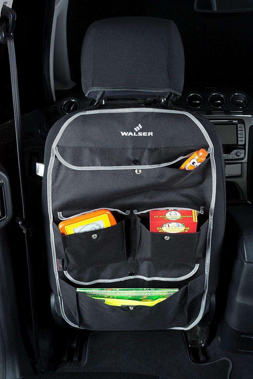 Auto-Rücksitz-Organisator Autoinnenausstattung