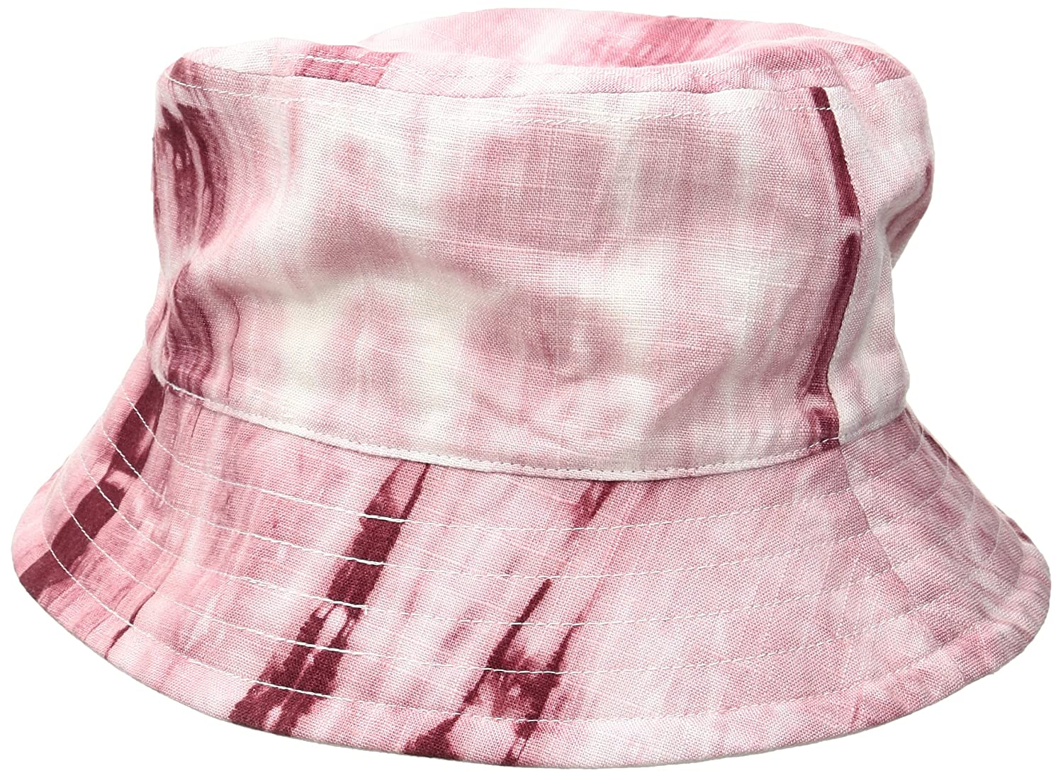 99034fd22 Amazon.com : Outdoor Research Women's Trista Bucket, White, Large ...