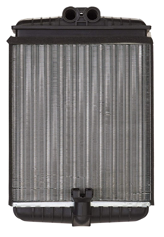 Spectra Premium 99035 Heater