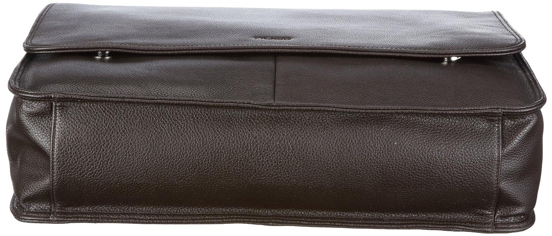 Picard Men/'s Milano Cross-Body Bag