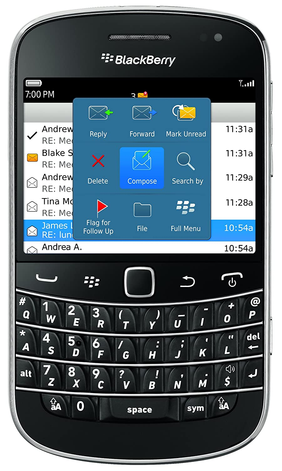 free download gps blackberry bold