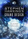 Stephen Hawking's Grand Design [Importado]