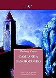 Campane a Sangiocondo (Il melograno)
