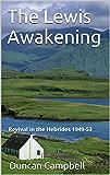 The Lewis Awakening