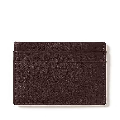 on sale f9be3 cb98c Slim Card Case