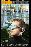 Re-Life