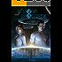 Star Force: Origin Series Box Set (1-4) (Star Force Universe)