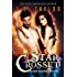 Star Crossed: an Adult Dystopian Paranormal Romance: Sector 11 (The Othala Witch Collection)