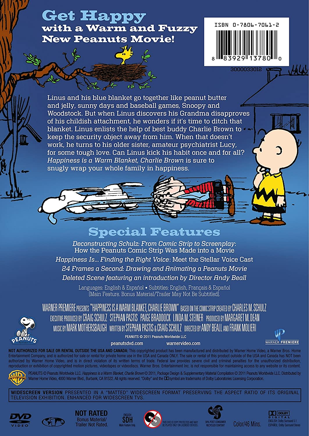 dvd do charlie brown jr musica popular caiara