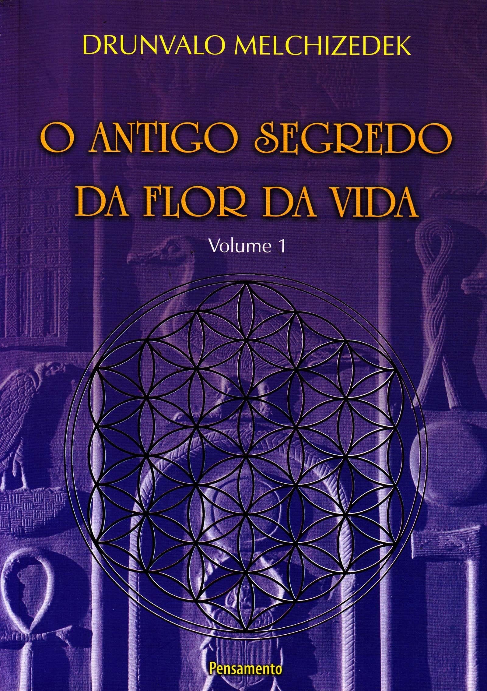 Repositório Institucional da Universidade de Aveiro: …