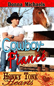 Cowboy-Fiancé