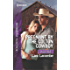 Pregnant by the Colton Cowboy (The Coltons of Shadow Creek)