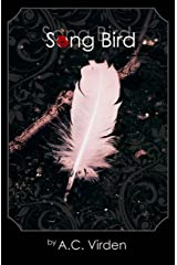 Song Bird (Flower Child Book 3) Kindle Edition