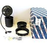 Bosch F01C600237 Diesel Exhaust Fluid (DEF) Heater Bosch Denox Heating Pot