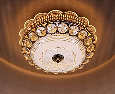 Buy Peacock Chandeliers For Living Bedroom Ceiling Lights Lamps 12 Inch With Bluetooth Connect Play Songs Online At Low Prices In India Amazon In