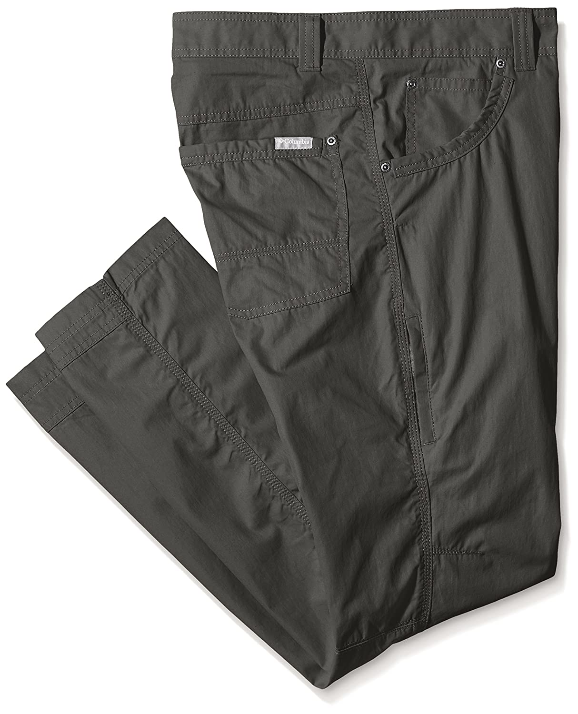TALLA 36. Columbia Chatfield Range 5 - Pantalones de chándal para niño