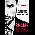 Shame (The Shameless Trilogy)