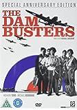 Dam Busters [Digitally Remaste