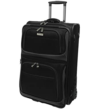 Amazon.com | Traveler's Choice Conventional II Lightweight ...