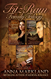 FitzRam Family Trilogy