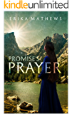 Promise's Prayer (Truth from Taerna Book 1)