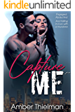 Capture Me (A Lakewood Romance Book 1)
