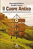 Il Cuore Antico: La tradizione dei Nativi europei tra Storia e mito