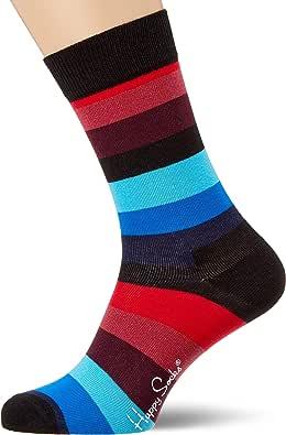 Happy Socks Men's Stripe Sock