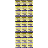 Fleischmann's RapidRise Yeast, 3-Count Envelopes (Pack of 9)