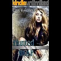 Hunted Wolf (Seraphine Thomas Book 6)