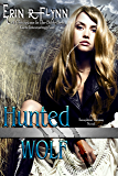 Hunted Wolf (Seraphine Thomas Book 6)