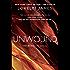 Unwound (Mastered Book 2)