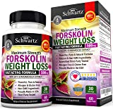 Forskolin Extract for Weight Loss. Pure Forskolin