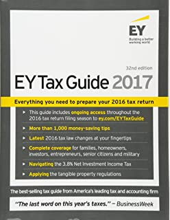 Us master tax guide 2017 cch tax law editors 9780808043645 ernst young tax guide 2017 fandeluxe Images