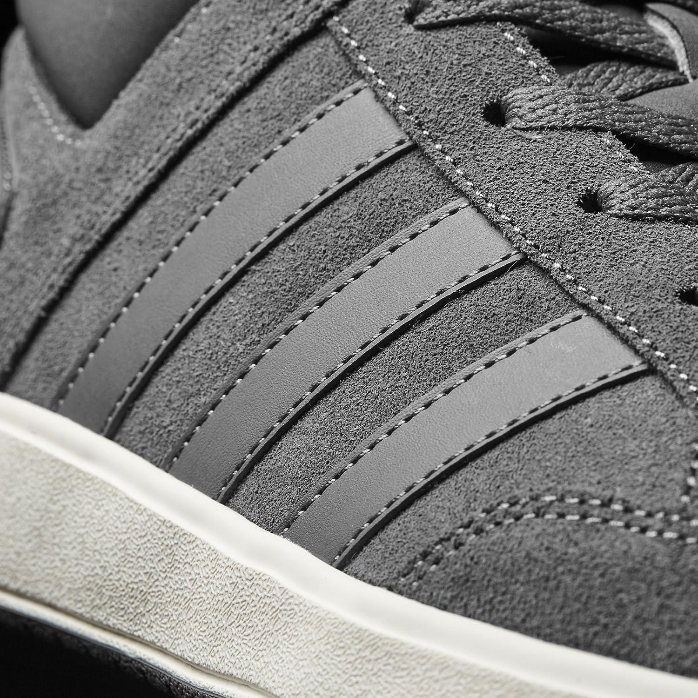 Adidas Adidas Adidas Herren Cf All Court Mid Fitnessschuhe cb803e