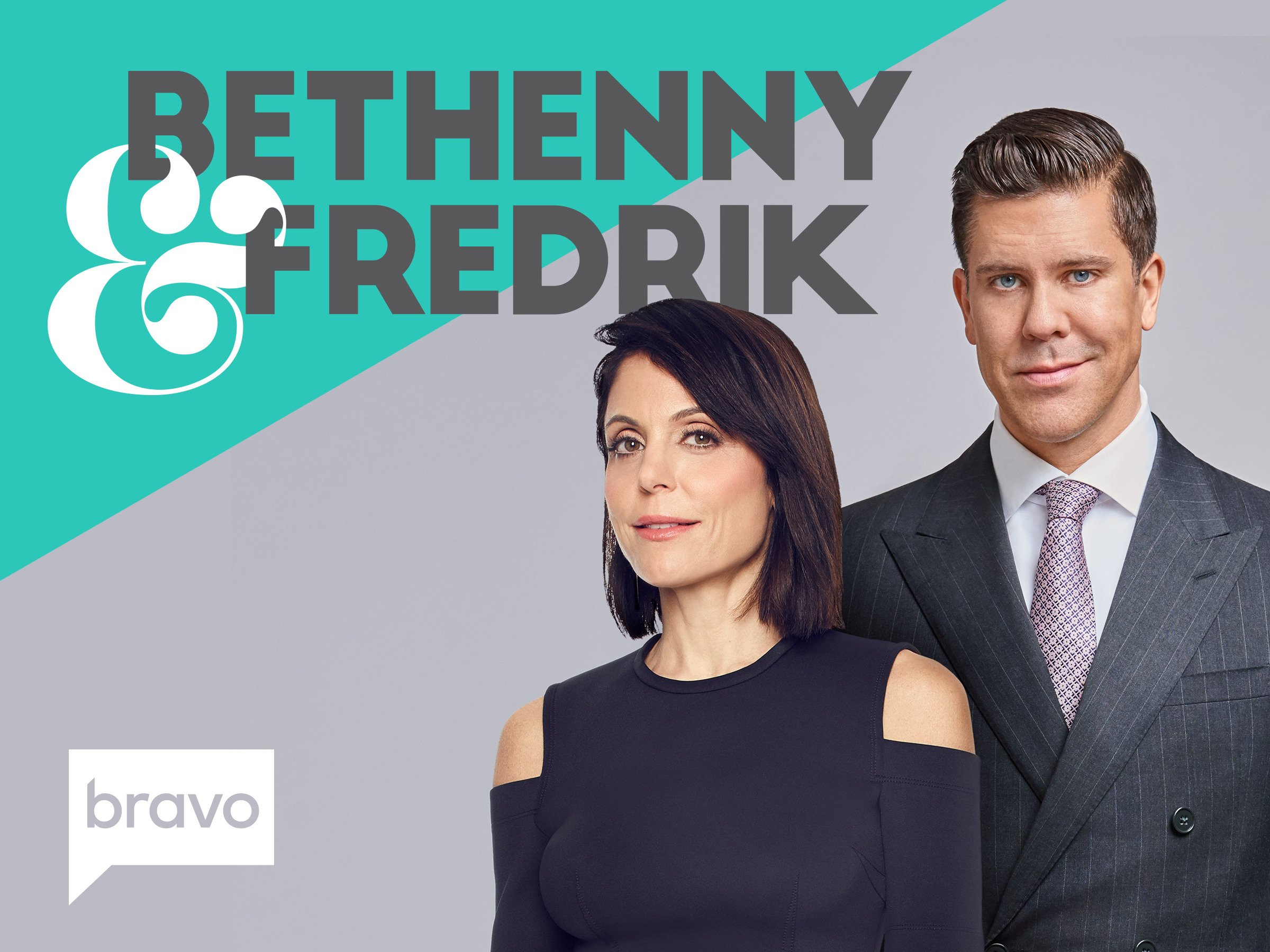 Amazon bethenny fredrik season 1 bethenny frankel fredrik amazon bethenny fredrik season 1 bethenny frankel fredrik eklund amazon digital services llc colourmoves Gallery
