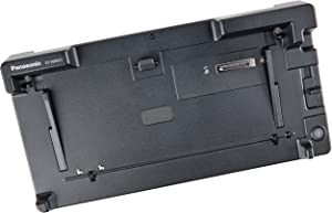 Panasonic Toughbook CF-53 MK1/MKII Port Replicator (CF-VEB531U) (Renewed)