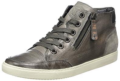 online store 8804f 265bf Paul Green Damen 4242391 Sneaker