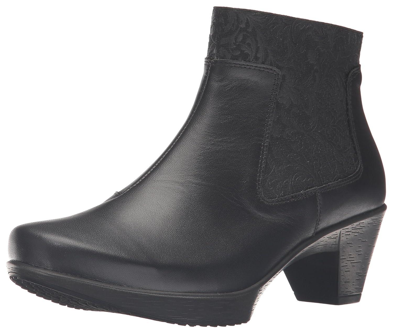 Women's Almeria Ankle Bootie